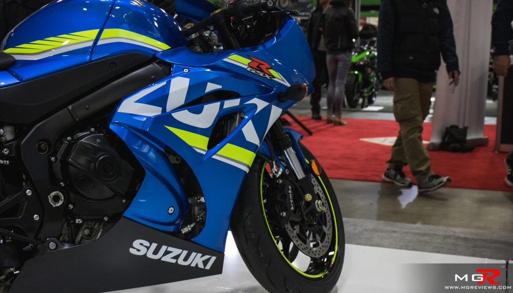 2017-vancouver-motorcycle-show-4-copy