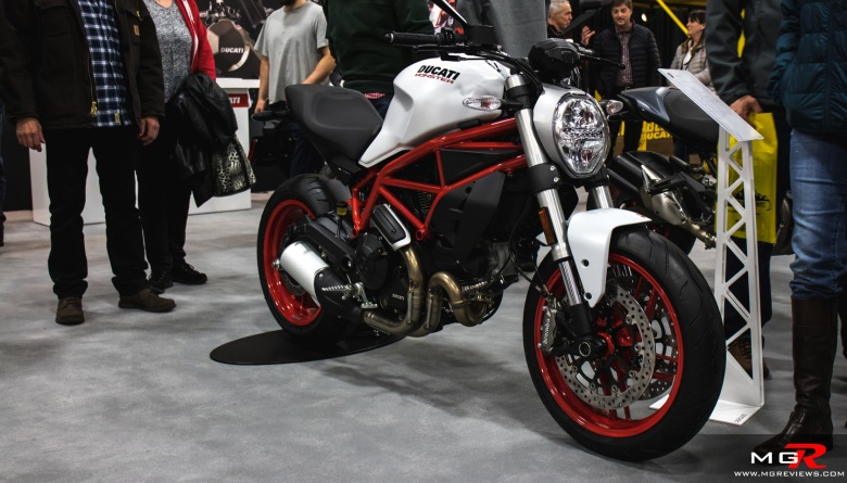 2017-vancouver-motorcycle-show-44-copy