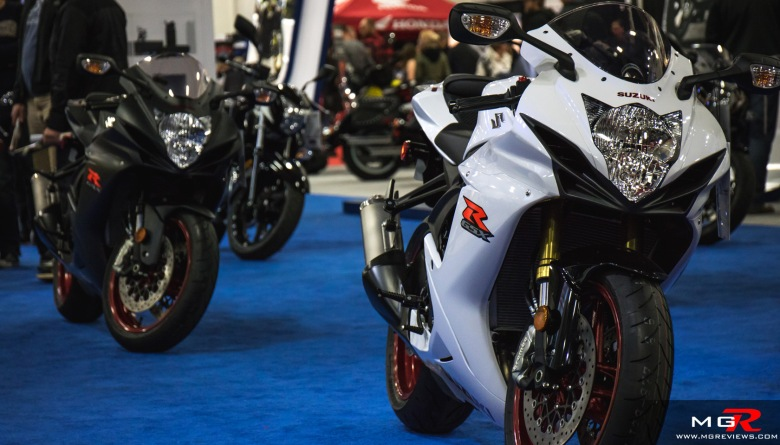 2017-vancouver-motorcycle-show-45-copy