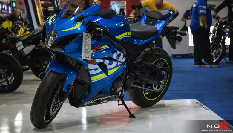 2017-vancouver-motorcycle-show-46-copy
