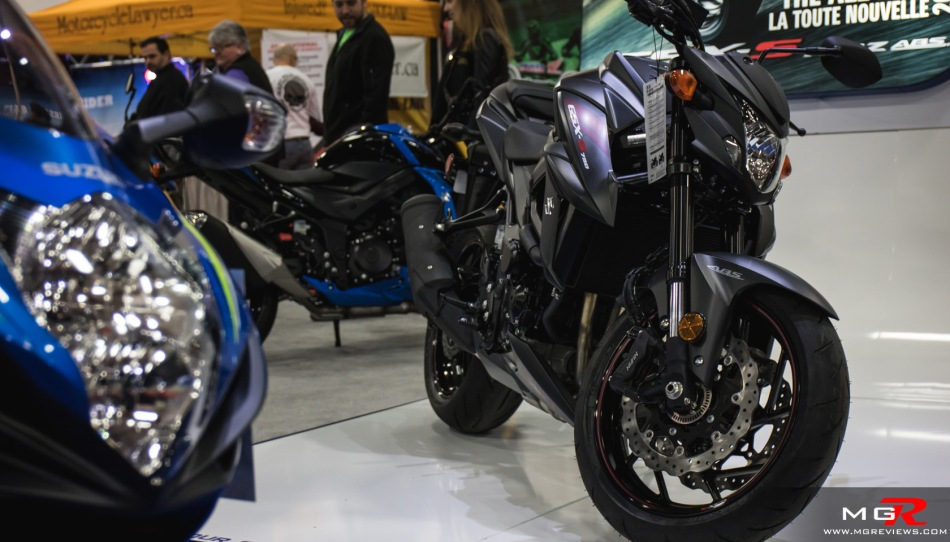 2017-vancouver-motorcycle-show-47-copy