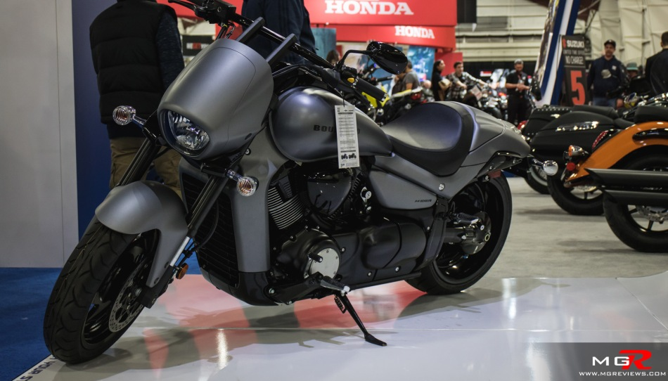 2017-vancouver-motorcycle-show-5-copy