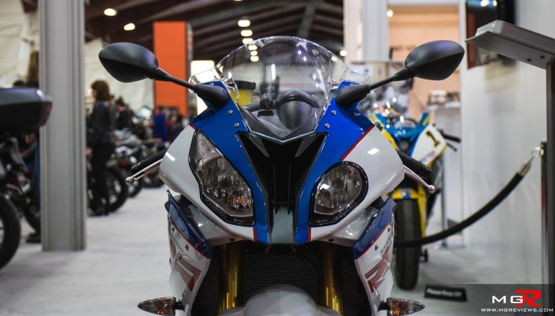 2017-vancouver-motorcycle-show-53-copy