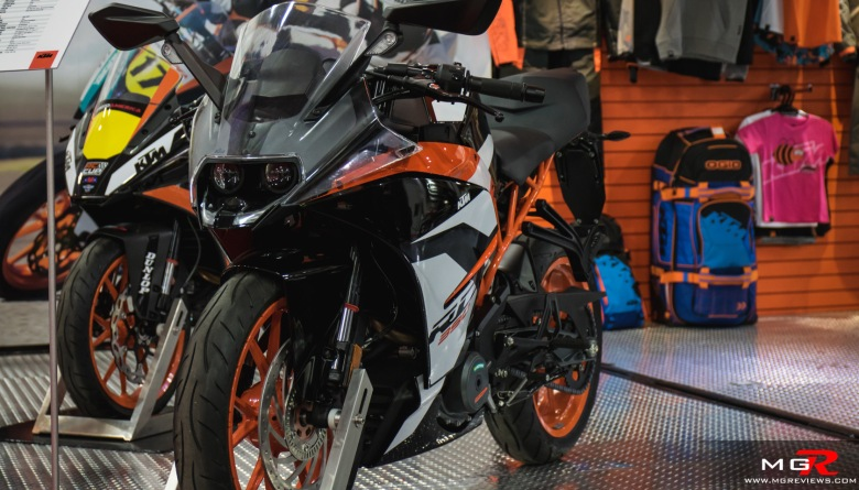 2017-vancouver-motorcycle-show-55-copy