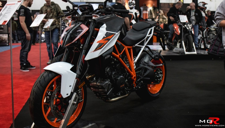 2017-vancouver-motorcycle-show-57-copy
