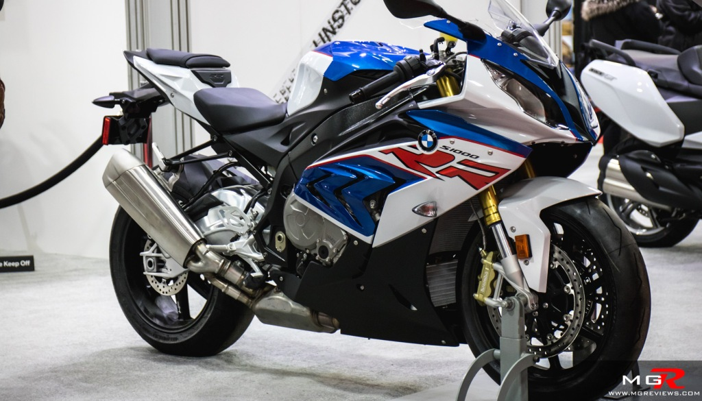 2017-vancouver-motorcycle-show-58-copy