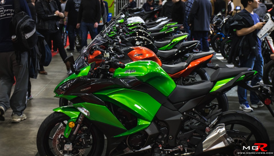2017-vancouver-motorcycle-show-59-copy