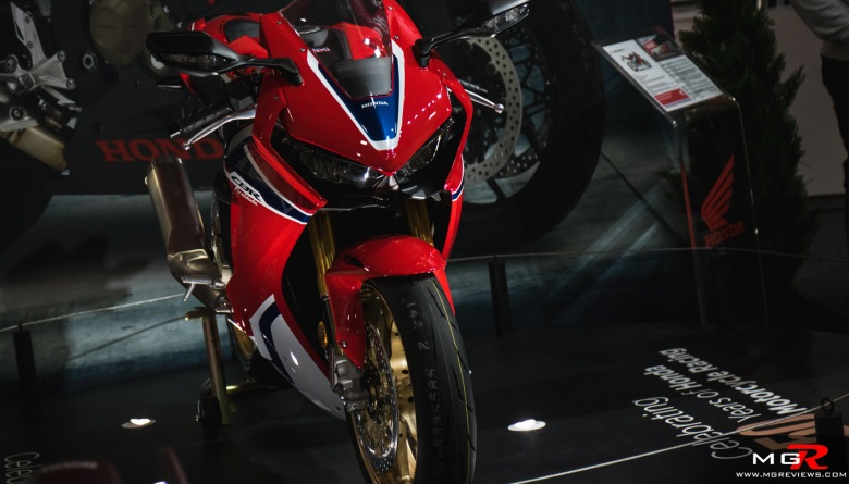 2017-vancouver-motorcycle-show-6-copy