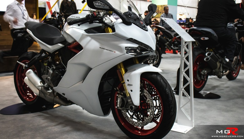 2017-vancouver-motorcycle-show-62-copy
