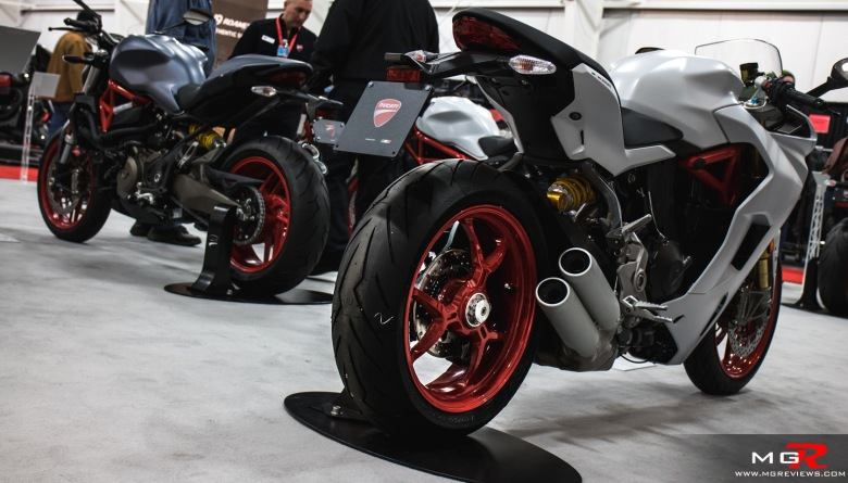 2017-vancouver-motorcycle-show-63-copy