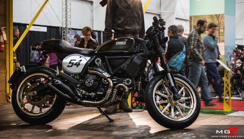 2017-vancouver-motorcycle-show-64-copy