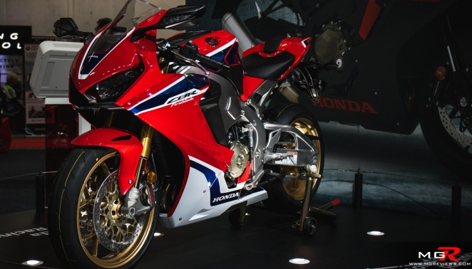 2017-vancouver-motorcycle-show-7-copy
