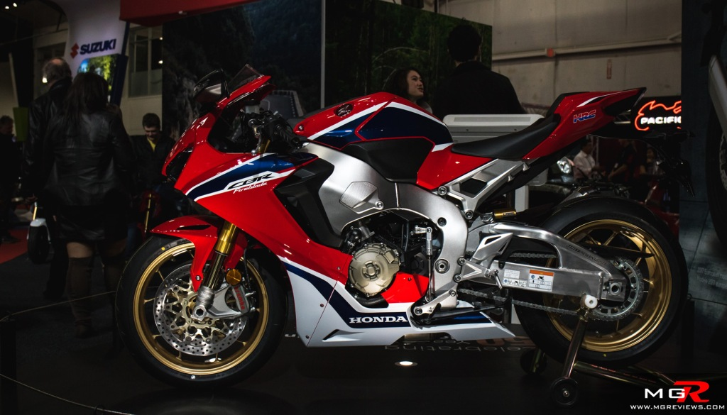 2017-vancouver-motorcycle-show-9-copy