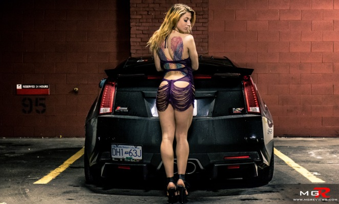 2011-cadillac-cts-v-modified-17