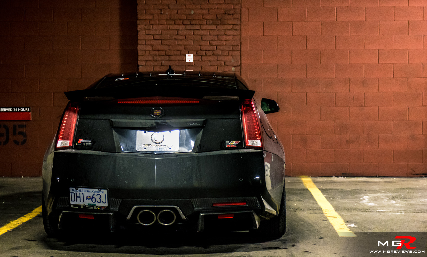 2011 cadillac cts v modified 19 m g reviews. Black Bedroom Furniture Sets. Home Design Ideas
