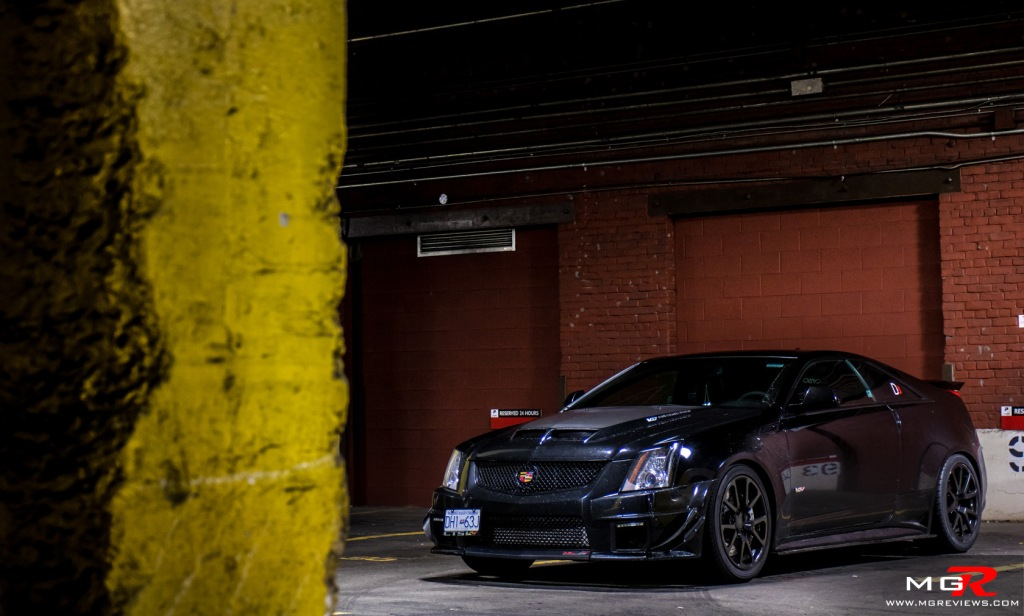 2011-cadillac-cts-v-modified-2