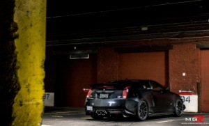 2011-cadillac-cts-v-modified-20