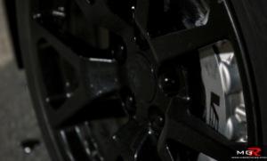 2011-cadillac-cts-v-modified-4