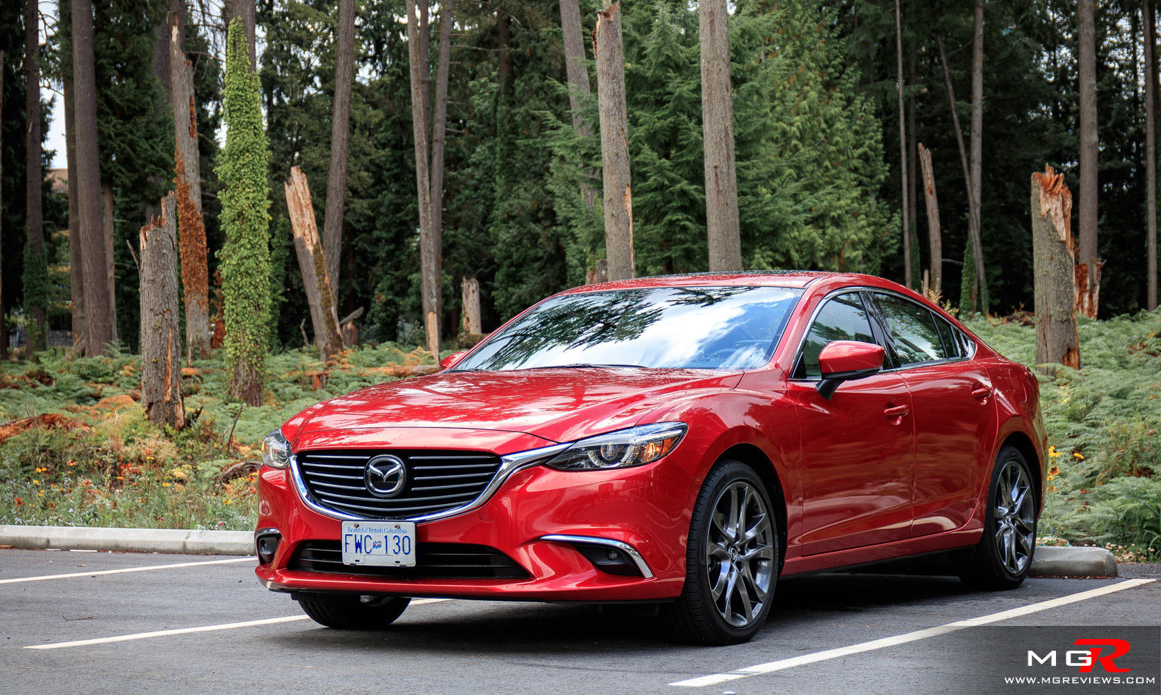 2017 mazda6 2 m g reviews. Black Bedroom Furniture Sets. Home Design Ideas