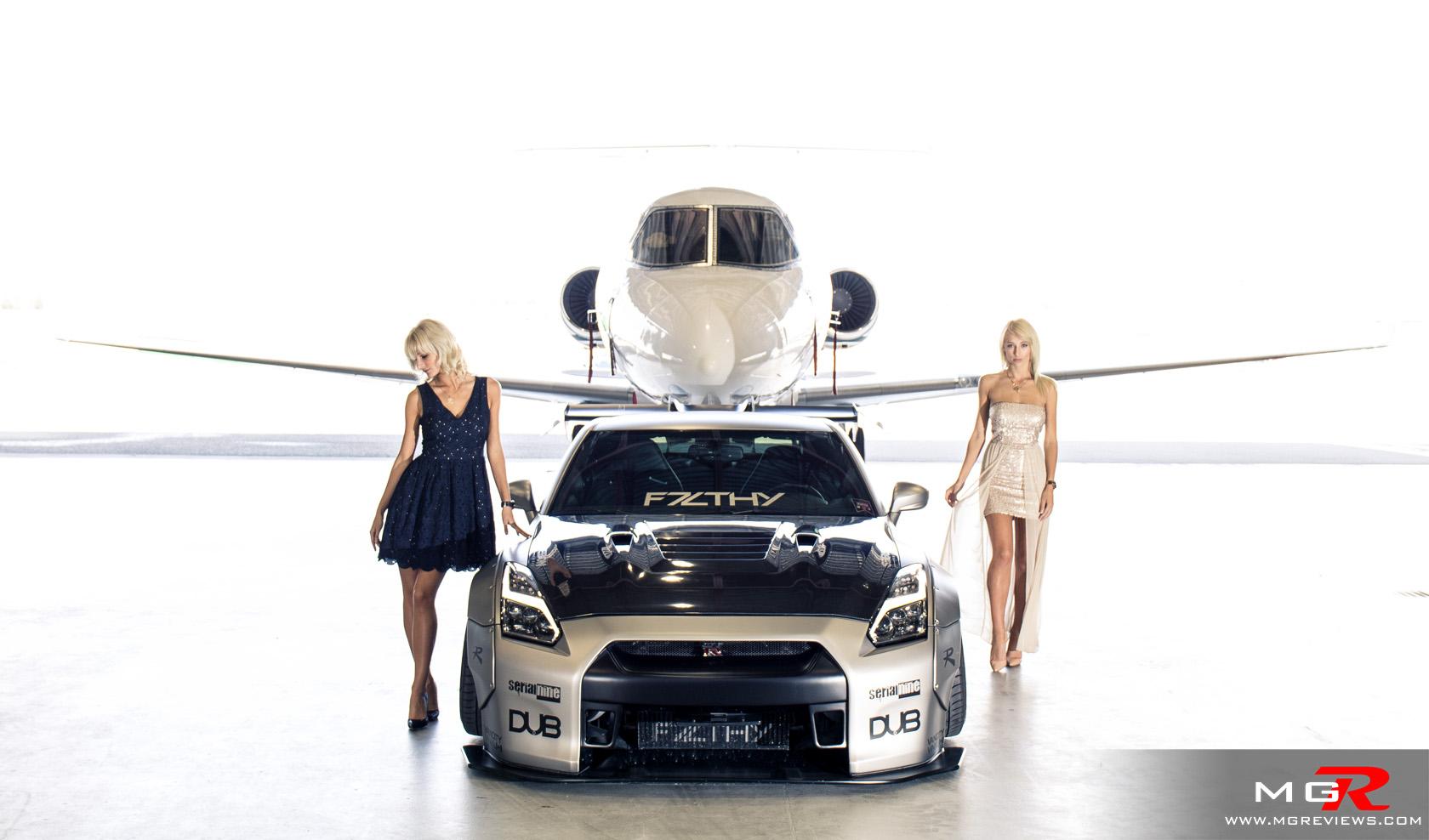 Photos 2013 Nissan Gtr Modified Mgreviews Rare Gt R Advertisements