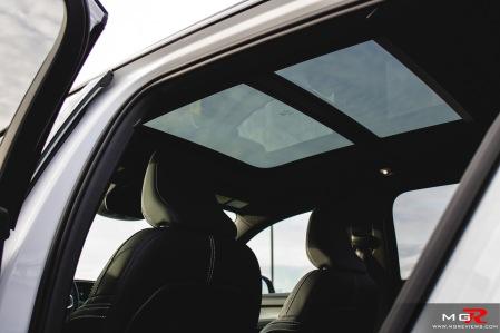 2019 Volvo xc40 R-Design-10