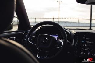 2019 Volvo xc40 R-Design-12