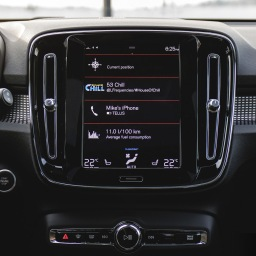 2019 Volvo xc40 R-Design-13
