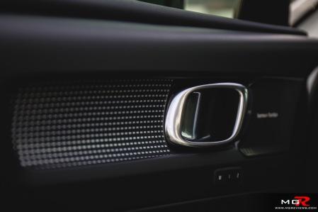 2019 Volvo xc40 R-Design-14