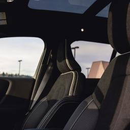 2019 Volvo xc40 R-Design-15