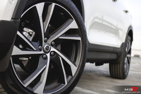 2019 Volvo xc40 R-Design-5
