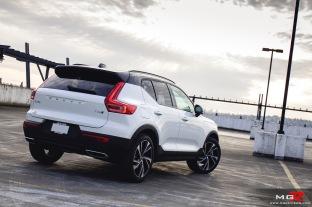 2019 Volvo xc40 R-Design-6