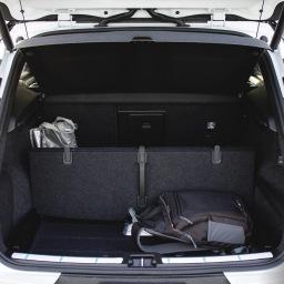2019 Volvo xc40 R-Design-9
