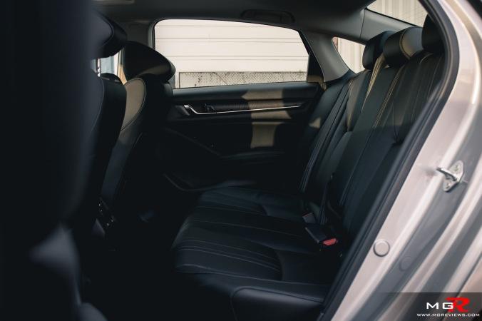 2018 Honda Accord Touring-10