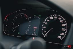2018 Honda Accord Touring-13