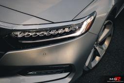 2018 Honda Accord Touring-3
