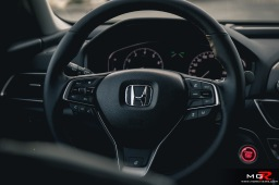 2018 Honda Accord Touring-8