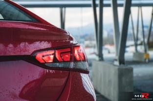 2018 Hyundai Accent GLS-10