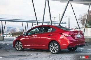 2018 Hyundai Accent GLS-11