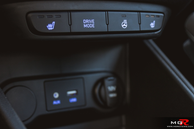 2018 Hyundai Accent GLS-15