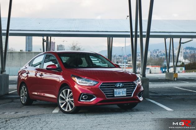 2018 Hyundai Accent GLS-3