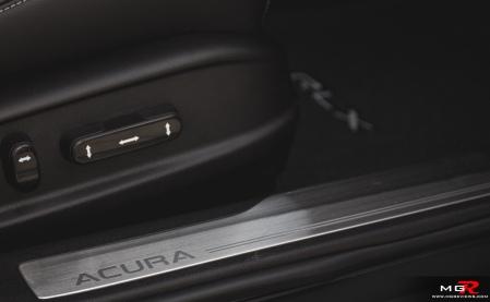 2018 Acura RLX Hybrid-14