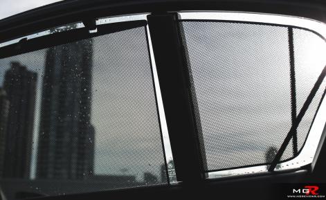 2018 Acura RLX Hybrid-9