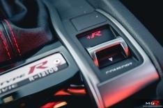 2018 Honda Civic Type-R-11