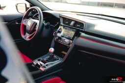 2018 Honda Civic Type-R-14