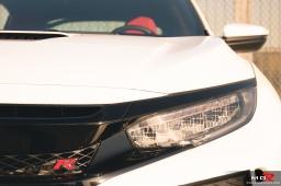 2018 Honda Civic Type-R-16