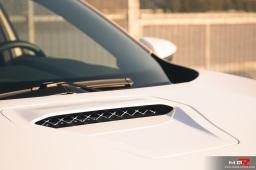 2018 Honda Civic Type-R-17