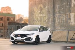 2018 Honda Civic Type-R-18