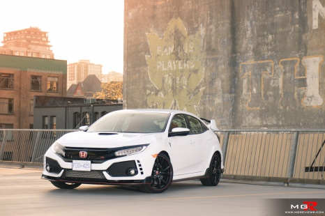 2018 Honda Civic Type-R-18