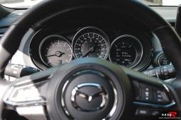 2018 Mazda CX-9 GT-11