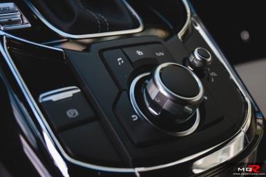 2018 Mazda CX-9 GT-13